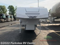 New 2019  Lance  Lance 825 by Lance from Parkview RV Center in Smyrna, DE