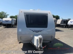 New 2019 Lance  Lance Travel Trailers 1475 available in Smyrna, Delaware