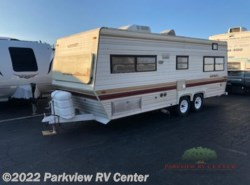 Used 1986 Skyline Layton 24 available in Smyrna, Delaware