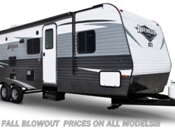 New 2018  Prime Time Avenger ATI 20RD by Prime Time from Paul's Trailer & RV Center in Greenleaf, WI