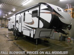New 2018  Prime Time Crusader Lite 29BH by Prime Time from Paul's Trailer & RV Center in Greenleaf, WI