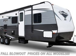 New 2018  Prime Time Avenger ATI 27RBS by Prime Time from Paul's Trailer & RV Center in Greenleaf, WI