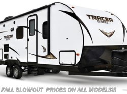 New 2019  Prime Time Tracer Breeze 20RBS by Prime Time from Paul's Trailer & RV Center in Greenleaf, WI