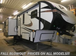 New 2018  Prime Time Crusader Lite 28RL by Prime Time from Paul's Trailer & RV Center in Greenleaf, WI
