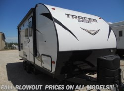 New 2019  Prime Time Tracer Breeze 19MRB by Prime Time from Paul's Trailer & RV Center in Greenleaf, WI