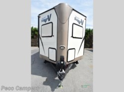 New 2016  Forest River Flagstaff Super Lite 28VRBS by Forest River from Campers Inn RV in Tucker, GA