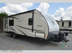 New 2016  Forest River  Freedom Express 246RKS by Forest River from Campers Inn RV in Tucker, GA