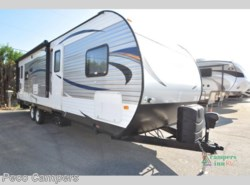 New 2017  Forest River Salem 28RLDS by Forest River from Campers Inn RV in Tucker, GA