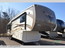 Used 2014  Forest River Cedar Creek 38RE