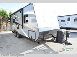 New 2017  Starcraft Launch Ultra Lite 21FBS by Starcraft from Campers Inn RV in Tucker, GA