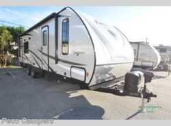 New 2017  Coachmen Freedom Express 276RKDS by Coachmen from Campers Inn RV in Tucker, GA