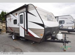Used 2015  Starcraft AR-ONE MAXX 19BH LE