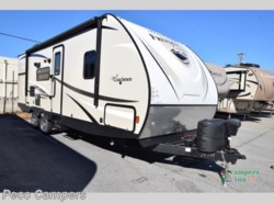 New 2018  Coachmen Freedom Express 248RBS by Coachmen from Campers Inn RV in Tucker, GA