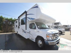 Used 2017  Gulf Stream Conquest 63111 by Gulf Stream from Campers Inn RV in Tucker, GA