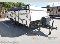 New 2017  Forest River Flagstaff High Wall HW29SC by Forest River from Campers Inn RV in Tucker, GA