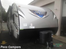 New 2017  Forest River Salem Cruise Lite 241QBXL by Forest River from Campers Inn RV in Tucker, GA