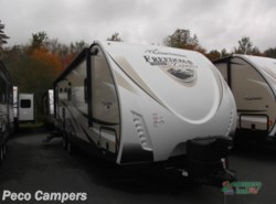 New 2017  Coachmen Freedom Express 279RLDS by Coachmen from Campers Inn RV in Tucker, GA