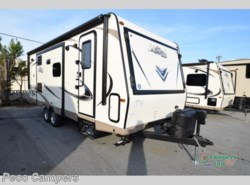 New 2017  Forest River Flagstaff Shamrock 23IKSS by Forest River from Campers Inn RV in Tucker, GA