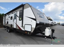 New 2017  Starcraft AR-ONE MAXX 27BHS by Starcraft from Campers Inn RV in Tucker, GA