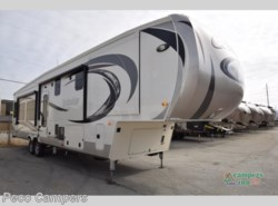 New 2018  Palomino Columbus F383FB by Palomino from Campers Inn RV in Tucker, GA