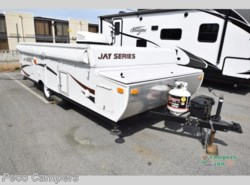 Used 2012  Jayco Jay Series 1206 by Jayco from Campers Inn RV in Tucker, GA