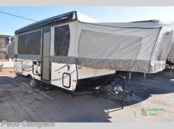 New 2017  Forest River Flagstaff Classic 627D by Forest River from Campers Inn RV in Tucker, GA
