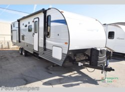 New 2018  Gulf Stream Friendship 279BH by Gulf Stream from Campers Inn RV in Tucker, GA