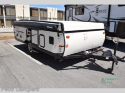 New 2017  Forest River Flagstaff MACLTD Series 228D by Forest River from Campers Inn RV in Tucker, GA