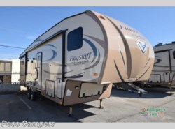 New 2017  Forest River Flagstaff Classic Super Lite 8528BHOK by Forest River from Campers Inn RV in Tucker, GA
