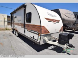 New 2018  Gulf Stream  Vintage Friendship 23RSS by Gulf Stream from Campers Inn RV in Tucker, GA