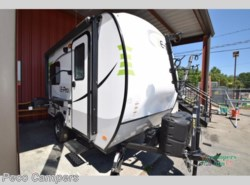 New 2018  Forest River Flagstaff E-Pro E14FK by Forest River from Campers Inn RV in Tucker, GA