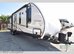 New 2018  Coachmen Freedom Express Liberty Edition 293RLDSLE by Coachmen from Campers Inn RV in Tucker, GA