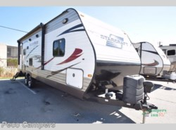 Used 2015  Starcraft Autumn Ridge 265RLS by Starcraft from Campers Inn RV in Tucker, GA