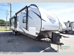 New 2018  Forest River Salem 27REI by Forest River from Campers Inn RV in Tucker, GA