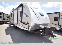 New 2018  Coachmen Freedom Express 233RBS by Coachmen from Campers Inn RV in Tucker, GA