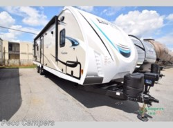New 2018  Coachmen Freedom Express Liberty Edition 320BHDSLE by Coachmen from Campers Inn RV in Tucker, GA
