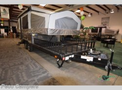 New 2018  Forest River Flagstaff SE 28TSCE by Forest River from Campers Inn RV in Tucker, GA