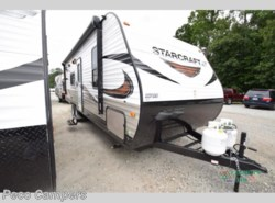 New 2018  Starcraft Autumn Ridge Outfitter 26BH by Starcraft from Campers Inn RV in Tucker, GA