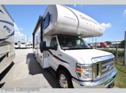 New 2018  Thor Motor Coach Quantum WS31 by Thor Motor Coach from Campers Inn RV in Tucker, GA