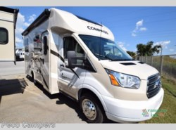 New 2018  Thor Motor Coach Compass 23TR by Thor Motor Coach from Campers Inn RV in Tucker, GA