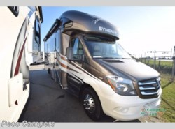 New 2018  Thor Motor Coach Synergy JR24 by Thor Motor Coach from Campers Inn RV in Tucker, GA