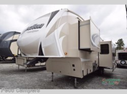 Used 2017  Grand Design Reflection 30BH by Grand Design from Campers Inn RV in Tucker, GA