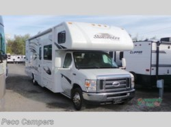 Used 2015 Forest River Sunseeker 3050S Ford available in Tucker, Georgia