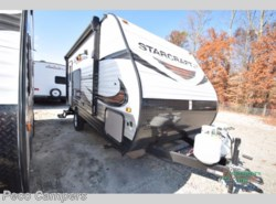 New 2018  Starcraft Autumn Ridge Outfitter 17TH by Starcraft from Campers Inn RV in Tucker, GA