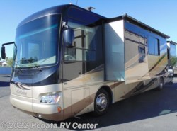 Used 2014  Forest River Berkshire 390FL w/4slds by Forest River from Pedata RV Center in Tucson, AZ