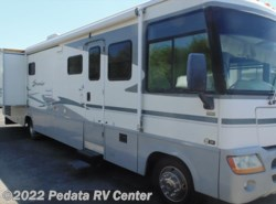 Used 2003 Itasca Suncruiser 38G w/2slds available in Tucson, Arizona