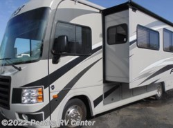 Used 2015  Forest River FR3 30DS by Forest River from Pedata RV Center in Tucson, AZ