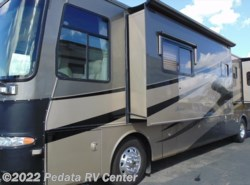 Used 2006  Monaco RV Diplomat 40 PAQ w/4 slds by Monaco RV from Pedata RV Center in Tucson, AZ