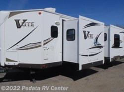 Used 2014  Forest River Flagstaff V-Lite 30WIKSS