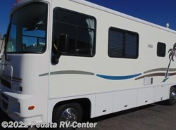 Used 1998  Gulf Stream Palm Breeze 8290 by Gulf Stream from Pedata RV Center in Tucson, AZ